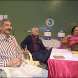 Ruia Winners B.Satyanarayana, Rajesh Dalal, and Mrs. Kiran Nadar