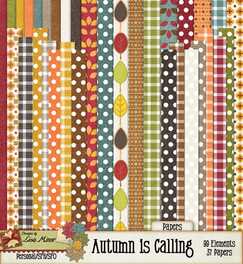 [autumniscalling_02%5B5%5D]