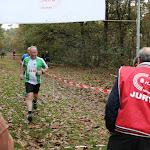 Molenvencross_Stiphout-53.jpg