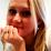 Hannah Parks's profile photo