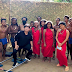 CONTROVERSIAL DIRECTOR DARRYL YAP FACES MORE CRITICISM FOR HIS MOVIE ABOUT AETAS, 'GLUTA', WITH ELLA CRUZ AS ITS BLACK HEROINE