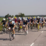 2013.06.02 SEB 32. Tartu Rattaralli 135 ja 65 km - AS20130602TRR_242S.jpg