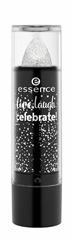 ess_live-laugh-celebrate_Lipstick_silver_glitter_mitDeckel_1483460585