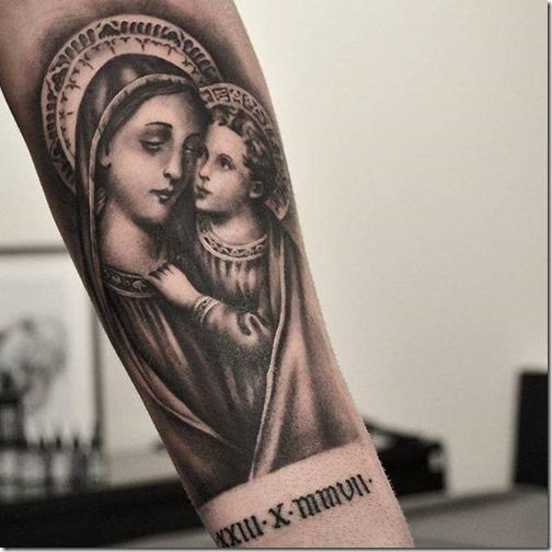 la_virgen_mara_y_su_protegido_jesucristo