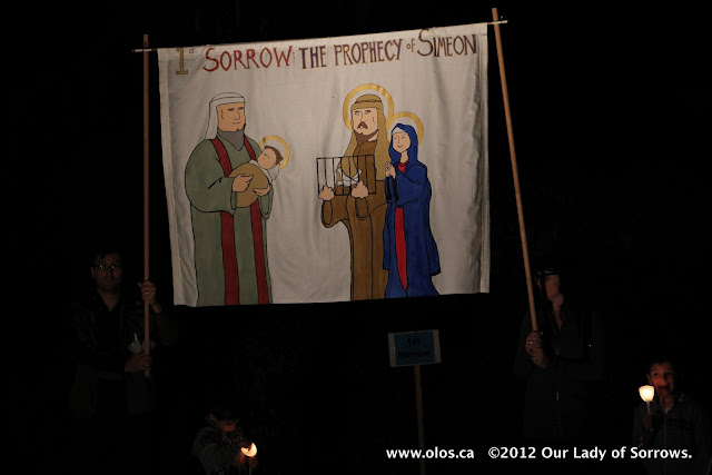 Our Lady of Sorrows 2011 - IMG_2563.JPG