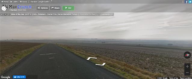 explore-o-mundo-por-meio-do-google-street-view