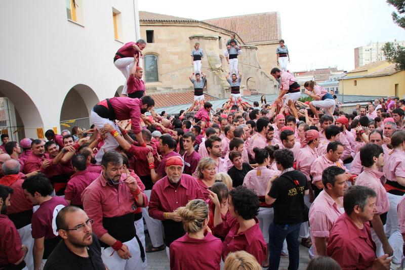 Actuació Festa Major Castellers de Lleida 13-06-15 - IMG_2254.JPG