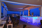 Фото 6 Gundem Resort