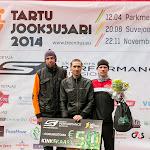 2014.04.12 Tartu Parkmetsa jooks 3 - AS20140412TPM3_484S.JPG