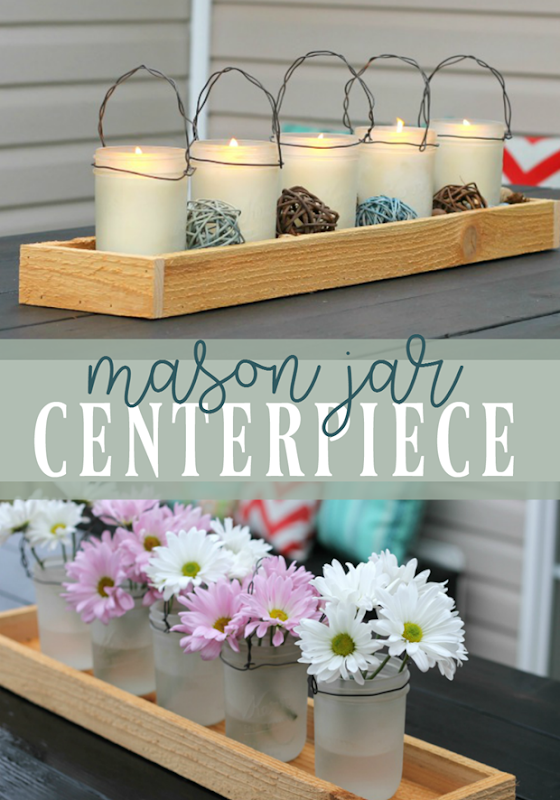 Life-Storage-Mason-Jar-Centerpiece-Two-Ways