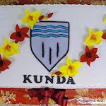 Linnavolikogu pidulik istung @ Kunda klubi www.kundalinnaklubi.ee 11.jpg