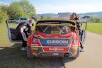 2015 ADAC Rallye Deutschland 32.jpg