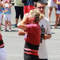 Diada Festa Major Calafell 19-07-2015 - 2015_07_19-Diada Festa Major_Calafell-47.jpg