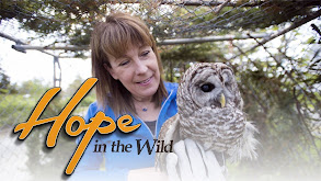 Hope in the Wild thumbnail
