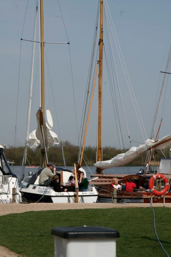2009 Cruise - _MG_0281.JPG