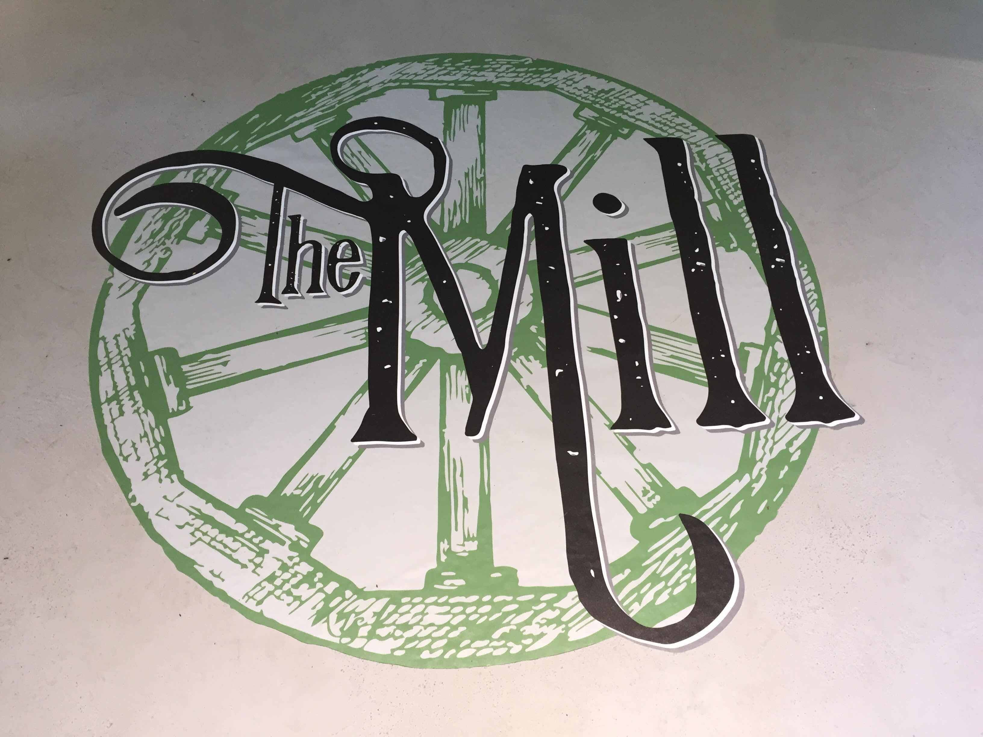 ChilliBloggerws The Mill repurposes Anderson Funeral Home in