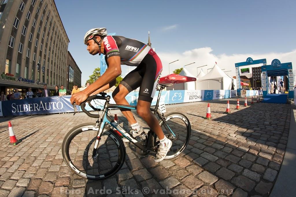 2013.05.30 Tour of Estonia, avaetapp Viimsis ja Tallinna vanalinnas - AS20130530TOE25S.jpg