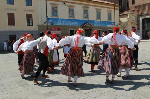 Europeade 2012 Padovas - foto_Padova_Padova%2BEuropeade%2B2012%2B05_52.jpg
