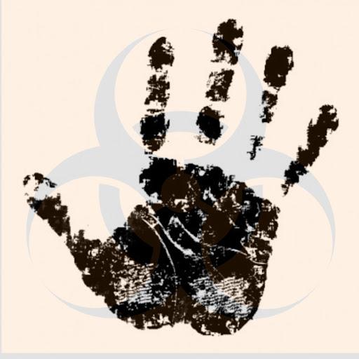 Віктор Дроботій
