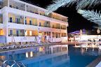Фото 5 Berkay Hotel