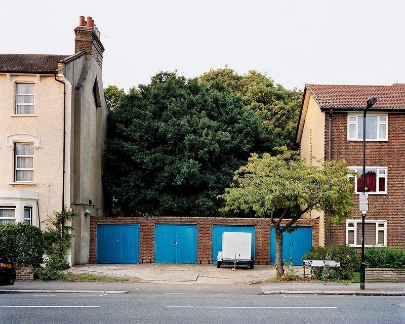 missing-buildings-4