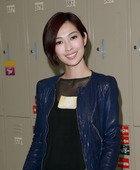 Sarah Song / Song Xinian  Actor