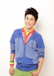 Chai Ge China Actor