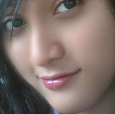Fayaz Khan Photo 27