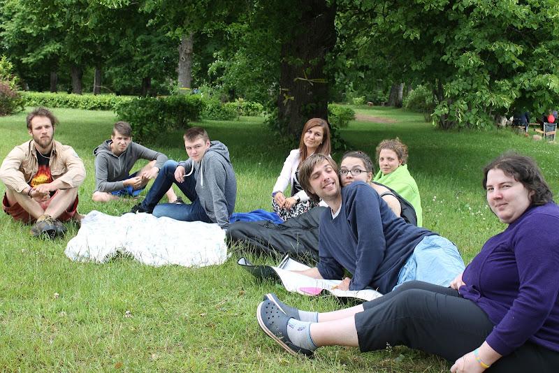 Citi studentu Jāņi 2015, Rencēni - IMG_8581.JPG