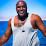 Adeolu Benson's profile photo