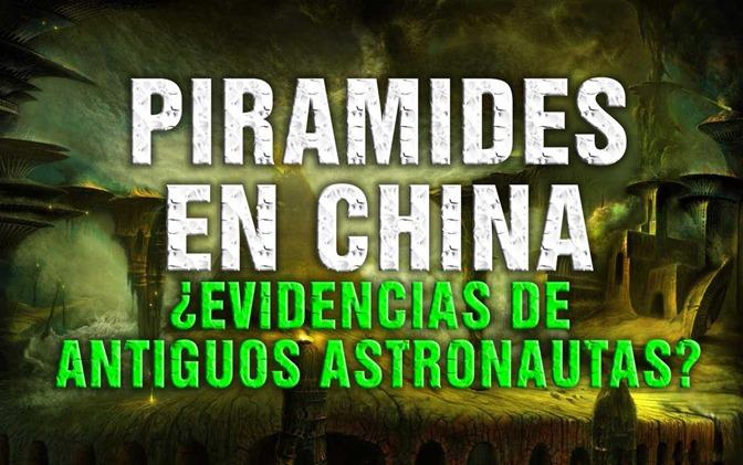 piramides na china 01