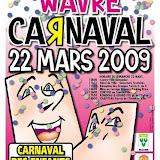 2009Wavre