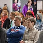 2013.07.19 Lõhnavad Tartu Hansapäevad - AS20130721THP_536S.jpg