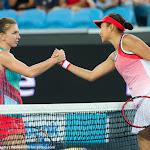 Shuai Zhang - 2016 Australian Open -D3M_5356-2.jpg