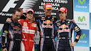 F1-Fansite.com HD Wallpaper 2010 Spain F1 GP_30.jpg