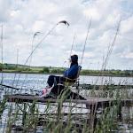 20140517_Fishing_Bochanytsia_030.jpg