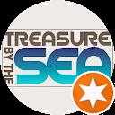 Treasure By The Sea