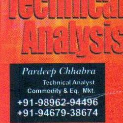 Pardeep Chhabra