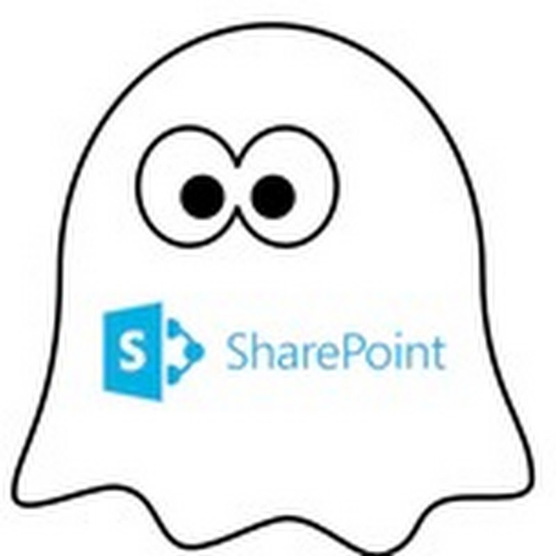 SharePoint Saturday Cincinnati 2012–Retrospective