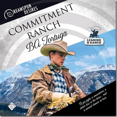 commitment-ranchaudio