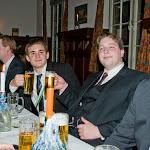 Festkneipe zum 110-jährigen Bestehen des Arminenhauses - Photo 21