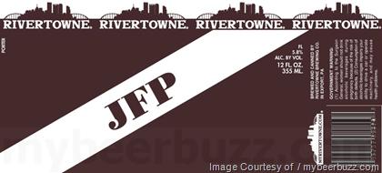 Rivertowne JFP