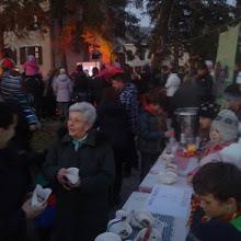 MČ pekarija, Ilirska Bistrica, 10. in 12. december - 20151212_163919.jpg