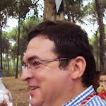 PeregrinacionAdultos2011_020.JPG