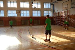 080211_0053_futbalovy_turnaj_2008