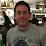 Matt Braccialarghe's profile photo
