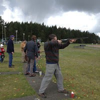 Shooting Sports Weekend 2013 - IMG_1403.jpg