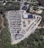 Route 117 Used Auto Parts, Inc. Lancaster, MA 01523 main image