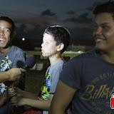 karting event @bushiri - IMG_1398.JPG
