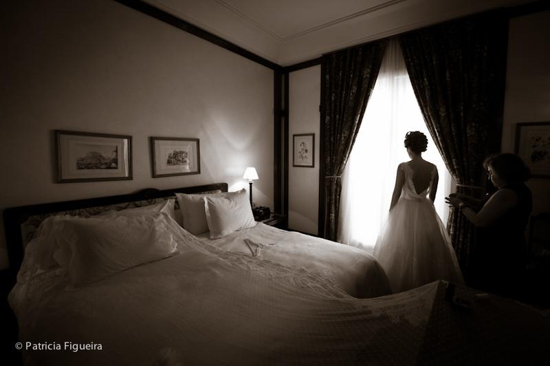 Foto de casamento 0101pb de Ana e Joao. Marcações: 29/10/2011, Casamento Ana e Joao, Copacabana Palace, Hotel, Rio de Janeiro.
